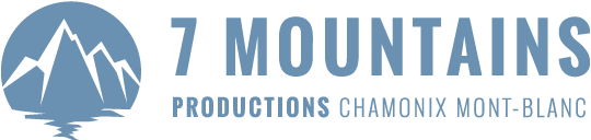 7 Mountains Productions